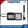 Direct display of hardness scales HRB,HRC,HV,HB,HS,HL Portable Hardness Tester RHL-10A for sale