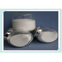 Buy cheap Injectable Legal Weight Loss Steroids / Boldenone Undecylenate CAS 13103-34-9 product
