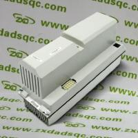 Buy cheap 3HAC031851-001 product