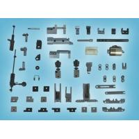 China Sulzer Projectile Looms Spare Parts on sale
