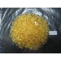 Buy cheap Alcohol Soluble Polyamide Resin Chemistry DY-P205 Used In Gravure Printing Inks product