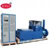 10KN 270kg Loading Electrodynamic Vibration Table Test Equipment for sale