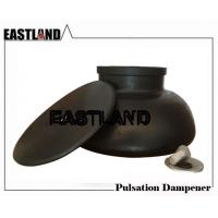 Buy cheap M20 Pulsation Dampener Diaphargm Kits Bladder Kits product