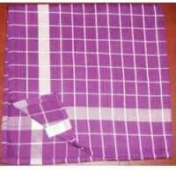 Quick-dry Microfiber Kitchen Towel