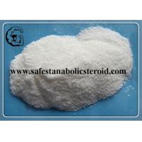 Buy cheap Weight Loss and Muscle Growth Steroids Testosterone Isocaproate CAS 15262-86-9 For Bodybuilders from wholesalers