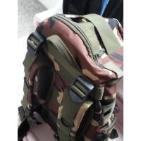 Tactical Bag/Military Backpack/Outdoor Bag