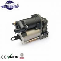 Buy cheap Full Pressure Air Suspension Compressor w221 for Mercedes w221 oe# 2213201604 product