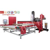Buy cheap MDB - modular distribution board sealing machine from wholesalers