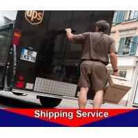 China Free Cargo Trucking Services , China Shenzhen Area Freight Truck Services on sale