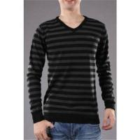 Buy cheap Style Sweaters product