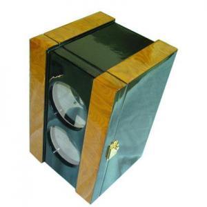 Buy cheap watch box,wooden box,jewelry box,watch winder,winder,gift box,present box,coin box product