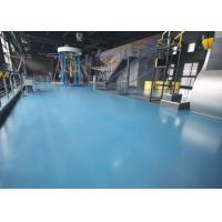 Buy cheap Fashion Crystal Marble Commercial Rubber Floor Mats For Industrial Processing Workshop product