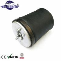 Buy cheap BMW 5 Li E39 Air Suspension Replacement product