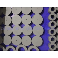 Buy cheap Cemented Carbide Virgin Carbide Blanks And Wear Parts from wholesalers