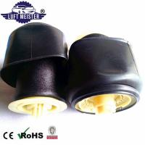 Buy cheap Bmw Suspension Air Bag 37106781827 37106781828 Bmw Rear Suspension Parts product