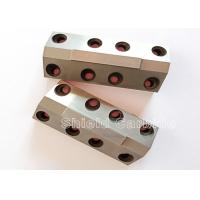Buy cheap Non Standard Tungsten Carbide Products product