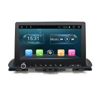 Buy cheap Kia Forte Cerato 2019 Android Car GPS Navigation Radio Receiver 10.1 Inch Durable product