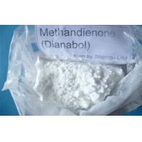 Buy quality Dianabol 72-63-9 D-bol Oral Hormone Growth Steroids 99% Assay at wholesale prices