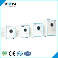 China TTN voltage stabilizers/regulator ac avrs automatic relay control 5kva voltage protectors on sale