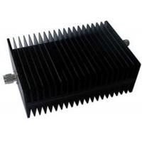Buy cheap DC - 3GHz RF Coaxial Attenuator High Power 300W With N Type Connectors product