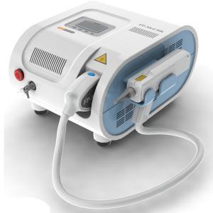 V16 Laser Tattoo Remover