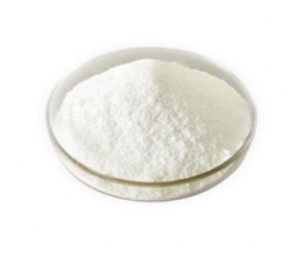 Buy cheap C12H9ClO2S 4 Biphenyl  Sulfonyl Chloride API Powder product