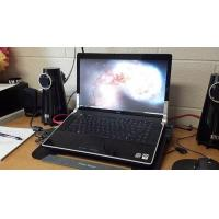 Buy cheap 50% off dell xps 1640 2.66 GHz 4 GB HDD 320 GB product