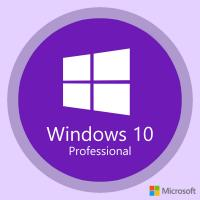Quality PC Windows 10 Digital License Key , Microsoft Windows 10 Pro Product Key for sale
