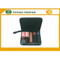 200 Poker Chip Set with Playing Card and Dealar in PU CD Bag Manufactures
