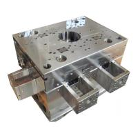 Quality 1,mould base 2,standard mould base 3,customized mould base for sale