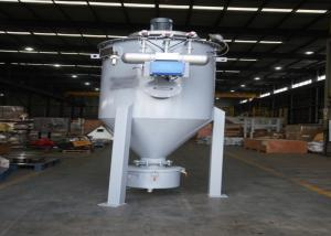 Buy cheap 90kg Stretch Resistance Offline Reverse Pulse Jet Dust Collector product