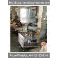 Buy cheap Dry Powder Filling machine,Automatic Particle Filling Machine product