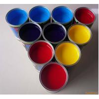 Buy cheap 7631-86-9 Silica Matting Agent For Paint Coating Inks OK412 Counter Type product