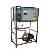 China Ozone Water Treatment Machine (CHYS--2D-6) on sale