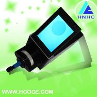Buy cheap 400X fiber microscope vedio fiber microscope China supplier product