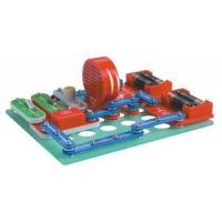 Educational Toy (IP8106)