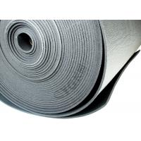 Buy cheap Fireproof XPE Reflective Insulation Foam 96 - 97% Reflectivity Non Carcinogenic product
