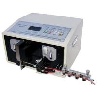 Buy cheap Wire Cutting Stripping Machine WPM-09C product
