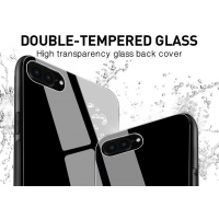 Buy cheap Shock Absorption Opp Bag Glass Tpu Tempered Phone Cases product