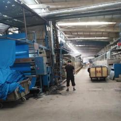 Hebei Wangbei Textile Trading Co.,Ltd