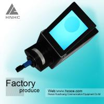 Buy cheap Advanced Fiber Solutions 400X fiber microscope 400x magnification vedio fiber microscope product