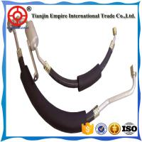 Buy cheap RUBBER HOSE STRONGEST EXPANDABLE FLEXIBLE  AUTO AIR-CONDITION HOSE product