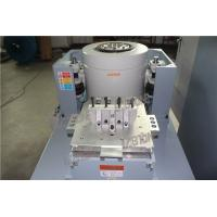 High Frequency Vibration Testing Equipment For Aviation / Telecommunication Industry for sale