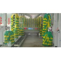 China Superior auto car wash systems tunnel tepo-auto, vacuum for car wash on sale
