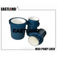 Buy cheap Gardner Denver PZL-11 Mud Pump Ceramic Liner product