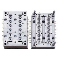 Buy cheap Precision Components Injection Mould Base 2344 2343 S136 Special Design product