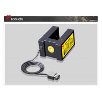 Buy cheap IR Light Switch Elevator Electrical Parts , Output Current < 80mA External from wholesalers