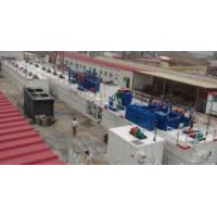 Buy cheap drilling mud circulation system product