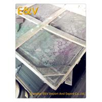 Buy cheap Fiber Asbestos Plate 90Kg For Building Furnace product