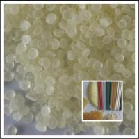 Buy cheap Good Heat Stability Petroleum Resin C5 For Pressure Sensitive Adhesives product